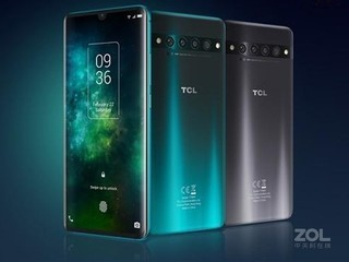 TCL 10 Pro(全网通)