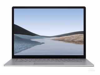 微软Surface Laptop 3 15英寸(R5 3580U/16GB/256GB/集显)