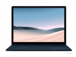 微软Surface Laptop 3 13.5英寸(i5 1035G7/8GB/256GB/集显)