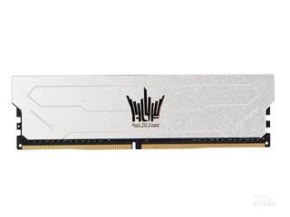 影驰HOF OC LAB DDR4-4600(2×8GB)
