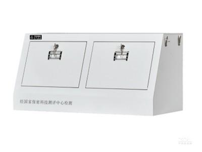 国融 GR-SJG-I(小底柜)