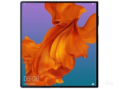 华为 Mate Xs(8GB/512GB/全网通/5G版)询价微信18612812143,微信下单立减200.手机精修 价格低廉