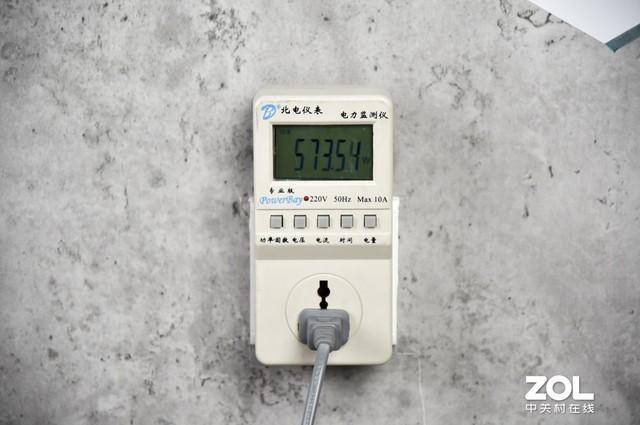 Airwater评测