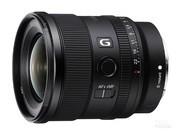 索尼 FE 20mm f/1.8 G