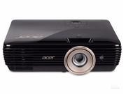 Acer E8620C