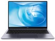 HUAWEI MateBook 14 2020款(i5 10210U/8GB/512GB/MX250)