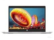 惠普 战66 Pro 14 G3(i7 10510U/8GB/1TB/MX250/72%NTSC)