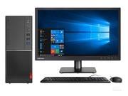 联想 扬天M6804D(i7 8700/8GB/1TB/GT730/19.5LCD)