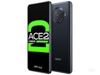 OPPO Ace2(8GB/256GB/全网通/5G版)外观图5