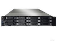 浪潮 英信NF5270M5(Xeon Bronze 3204/16GB/2TB)