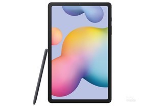 三星Galaxy Tab S6 Lite(4GB/64GB)