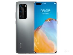 【官网同步发】华为P40Pro 5G手机Huawei/华为 P40 Pro手机官方旗舰店新品p40pro正品5g双模全网通p30 mate30