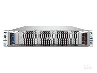 H3C UniServer R6700 G3
