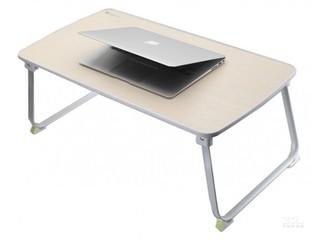 赛鲸H70加大桌面升级款