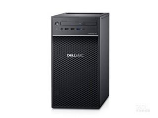 戴尔易安信PowerEdge T40 塔式服务器(T40-AI391008G1TCN_VI_VP)