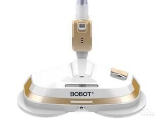 BOBOT MOP8900