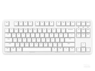 IKBC W200无线机械键盘