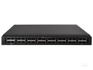 H3C S9850-32H
