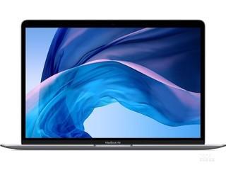 苹果MacBook Air 13.3 2020(MVH22CH/A)