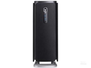 七彩虹ProMaster H1(i7 9700F/32GB/1TB+2TB/RTX 2060 SUPER)