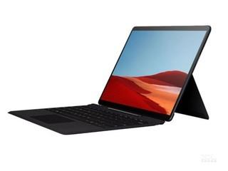 微软Surface Pro X(SQ1/8GB/128GB)