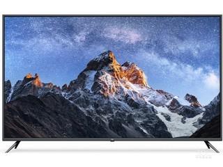 小米電視4A 60英寸