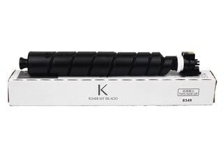 富士樱TK-8348K墨粉盒