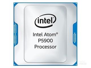 Intel 凌动 P5900