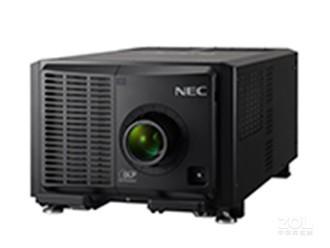 NEC NP-PH350Q40L