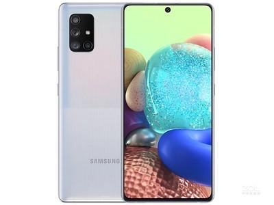 三星 GALAXY A71(8GB/128GB/全网通/5G版)询价微信18612812143,微信下单立减200.手机精修 价格低廉
