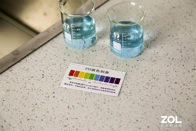 只有RO净水器才能除菌?中科院报告告诉你这都是胡扯