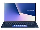 华硕 灵耀Deluxe14s(i7 10510U/8GB/512GB/MX250)