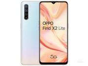 OPPO Find X2 Lite(8GB/128GB/全网通/5G版)