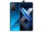 荣耀 X10(8GB/128GB/全网通/5G版)【领500元代金券】加微信18031060001