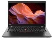 ThinkPad X13(20T2A005CD)