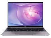 HUAWEI MateBook 13 2020款(i5 10210U/8GB/512GB/MX250)