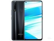 vivo Z5x(8GB/128GB/全网通/712版)