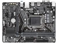 技嘉H410