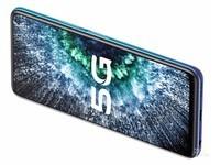 iQOO Neo3(8GB/128GB/全网通/5G版)外观图7
