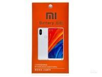 小米红米Note3原装电池(BM46)