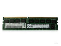 联想ThinkSystem 32GB DDR4 2666MHz RDIMM