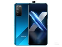 荣耀X10(8GB/128GB/全网通/5G版)外观图0