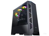 攀升IPASON i5 10400/RTX 2060