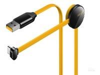 iQOO Type-C闪充手游数据线
