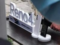 OPPO Reno4(8GB/128GB/全網通/5G版)官方圖0