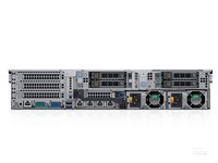DELL服务器工作站全线特价促销13810188973