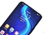 榮耀X10(6GB/128GB/全網通/5G版)外觀圖7