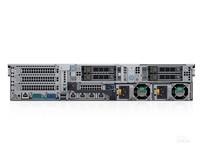 戴尔易安信 PowerEdge R740 机架式服务器(Silver 4110/16GB/1.2TB) 【官方品质保障】优惠热线:010-57215598   QQ:992859888