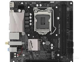 华擎B460M-ITX/ac