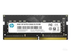 HP S1 8GB DDR4 2666